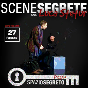 sceneCON-OMBRA